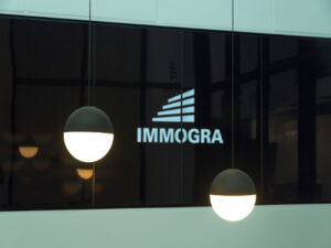 IMMOGRA @REALTY